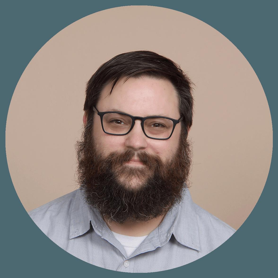 Jeff - Beam Geeks Owner